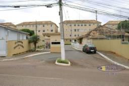 Título do anúncio: Apartamento com 3 quartos à venda por R$ 224000.00, 58.00 m2 - PORTAO - CURITIBA/PR