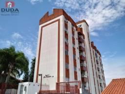 Apartamento para alugar com 2 dormitórios em Saco dos limões, Florianópolis cod:23526