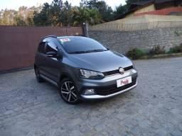 Título do anúncio: Volkswagen Fox 1.6 MSI Xtreme (Flex)