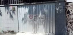Título do anúncio: Recife - Casa Padrão - Santo Amaro