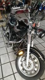 Amazonas 250 cc