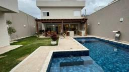 Título do anúncio: Casa à venda com 4 dormitórios em Santa rosa, Belo horizonte cod:4275