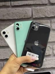 Título do anúncio: iPhone XR,11,8 plus vários modelos Entrego Aparti de 1999,00