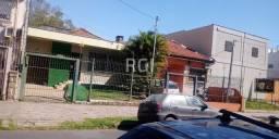 Título do anúncio: Porto Alegre - Terreno Padrão - Menino Deus