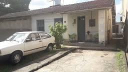 Título do anúncio: Casa para venda com 3 quartos em Vila Santa Cecília - Volta Redonda - RJ