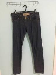 Calça jeans feminina FERANDA