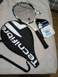 Raquete de Tênis Tecnifribre