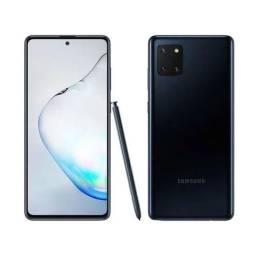 Galaxy Note 10 Lite (Promoção!)