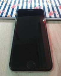 IPhone 6s, 128gb