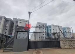 Título do anúncio: Apartamento para Aluguel no bairro Olaria - Canoas, RS