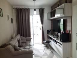 Apartamento à venda com 3 dormitórios em Vila suzana, Sao paulo cod:128-10522