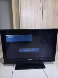 TV DE 32 POLEGADAS POR 500 REAIS
