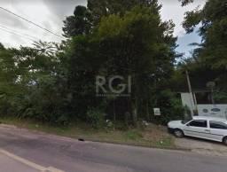 Título do anúncio: Porto Alegre - Terreno Padrão - Vila Nova