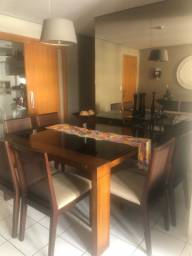 Mesa jantar + aparador