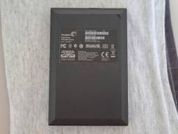 Hd externo HDD 1 TB