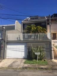 Título do anúncio: SOBRADO com 3 dormitórios à venda com 178m² por R$ 665.000,00 no bairro Abranches - CURITI