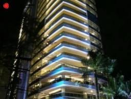Terezina 275 Apartamento 538 com 5 quartos em Adrianópolis - Manaus / Am