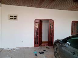 Título do anúncio: Pintor de casa e apartamento