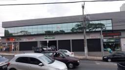 Título do anúncio: Sala/Conjunto para aluguel com 34 metros quadrados em Itapoã - Belo Horizonte - MG