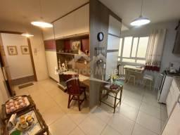 Título do anúncio: Apartamento para venda com 2 quartos em Itaipava/RJ, com 1 suíte e 2 vagas.