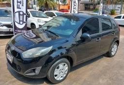 Título do anúncio: Ford/Fiesta 1.0 Flex. Completo Ano: 11/12