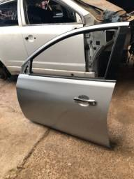 Porta DE Nissan Versa 2014
