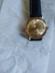 Relógio Ômega antigo