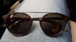 Óculos de sol CARRERA Original BARATO