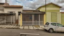 Título do anúncio: Sorocaba - Casa Padrão - Vila Progresso