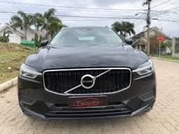 Título do anúncio: Volvo XC60 2.0 T5 Momentum AWD 2018