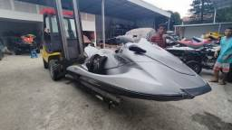 Título do anúncio: Jet ski Yamaha VX 1100