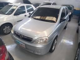Chevrolet CORSA 1.0 MPFI JOY 8V FLEX 4P MANUAL