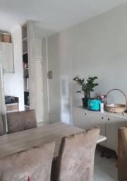 Título do anúncio: Ótimo Apartamento Para Venda no Bairro Efapi !!