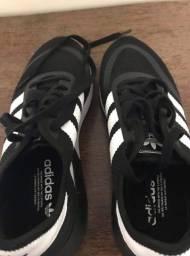 Tênis Adidas Original Novo 42