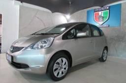 HONDA FIT 2011/2011 1.4 DX 16V FLEX 4P MANUAL