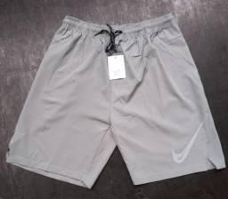 Bermuda Short Nike