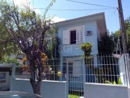 Título do anúncio: Porto Alegre - Casa Padrão - Menino Deus