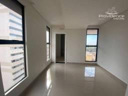 Título do anúncio: Apartamento Duplex com 3 dormitórios para alugar, 126 m² por R$ 4.200,00/mês - Centro - Ca
