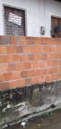 Vendo esta casa R. Icaraçu 1152- Barroso, Fortaleza - CE