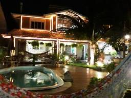 Título do anúncio: Casa a venda 04 quartos, mobiliada Ingleses, Florianópolis-SC
