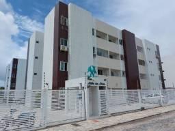 Apartamento para vender no José Américo!!