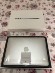 MacBook Air 13, 2017 - A1466