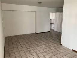 Título do anúncio: Apartamento 3 quartos 90m² perfeita localização em Boa Viagem