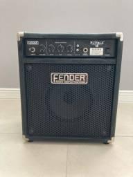 Amplificador Fender Rumble 15