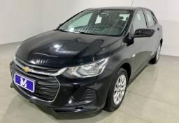 Título do anúncio: Chevrolet Onix LT 2020