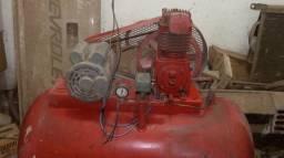 Compressor 10 pes da wayne