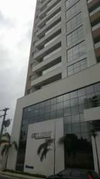 Apartamento Edifício Exclusive
