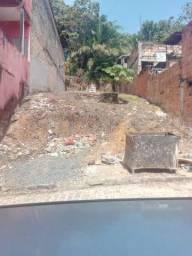Terreno em Itacaré boa localização