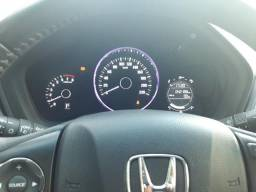 Honda Hr-v 15/16 - 2015