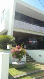 Casa no Portal do Sol - Cód POD495